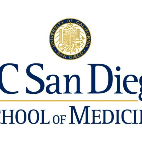 How to Get Into UC San Diego Medical School Cracking Med Admissions