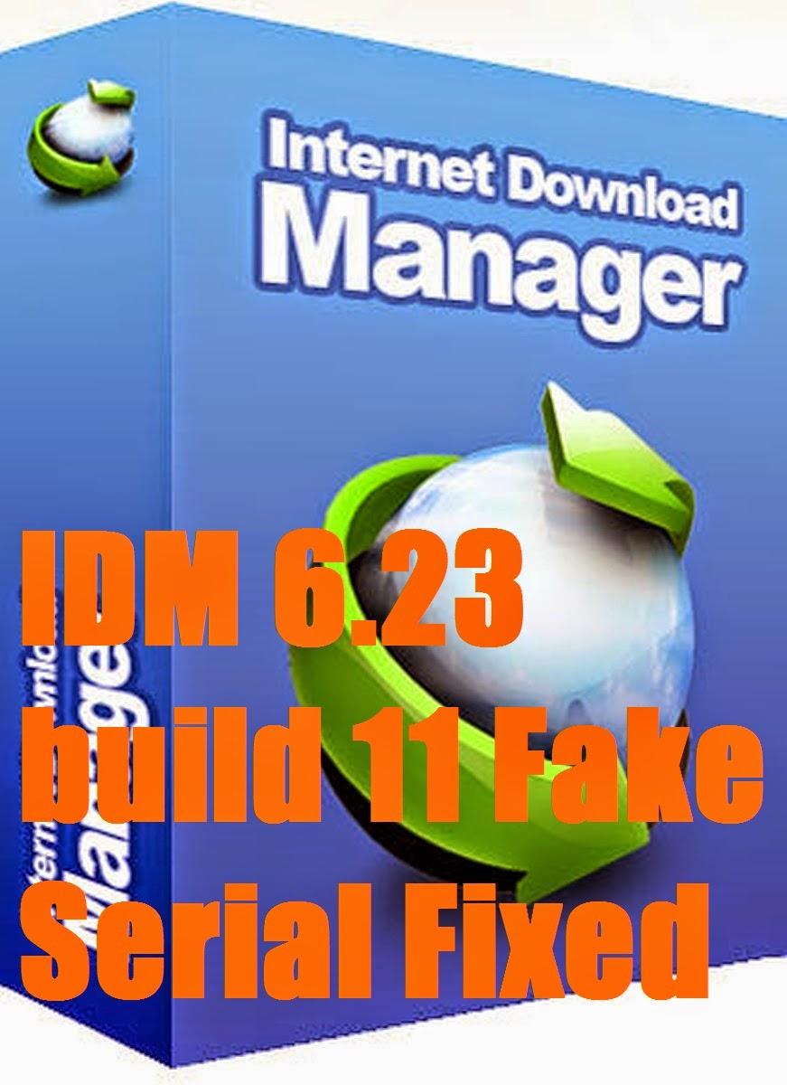 Getright Download Manager Resume Downloads Schedule Internet Download Manager Idm 623 Build 11 Registered