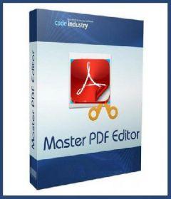 http://i0.wp.com/crackingpatching.com/wp-content/uploads/2018/07/Master-PDF-Editor-5.0.32.jpg?fit=240%2C280&ssl=1