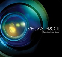 Sony Vegas Pro 11 Crack Keygen + Serial Number Free Download