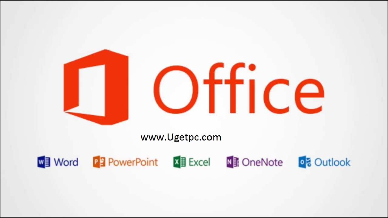 Pack Office Microsoft 2013 Cracksoftpc Get Free Softwares Cracked Tools Crack Patch
