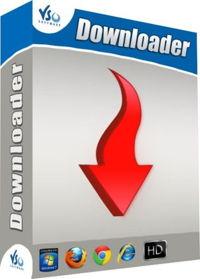 http://i0.wp.com/cracksurl.com/wp-content/uploads/2018/05/VSO-Downloader-Ultimate.jpg?resize=200%2C279