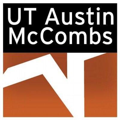 Ut austin mccombs mba essays business law homework help