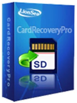 Card Recovery pro license key