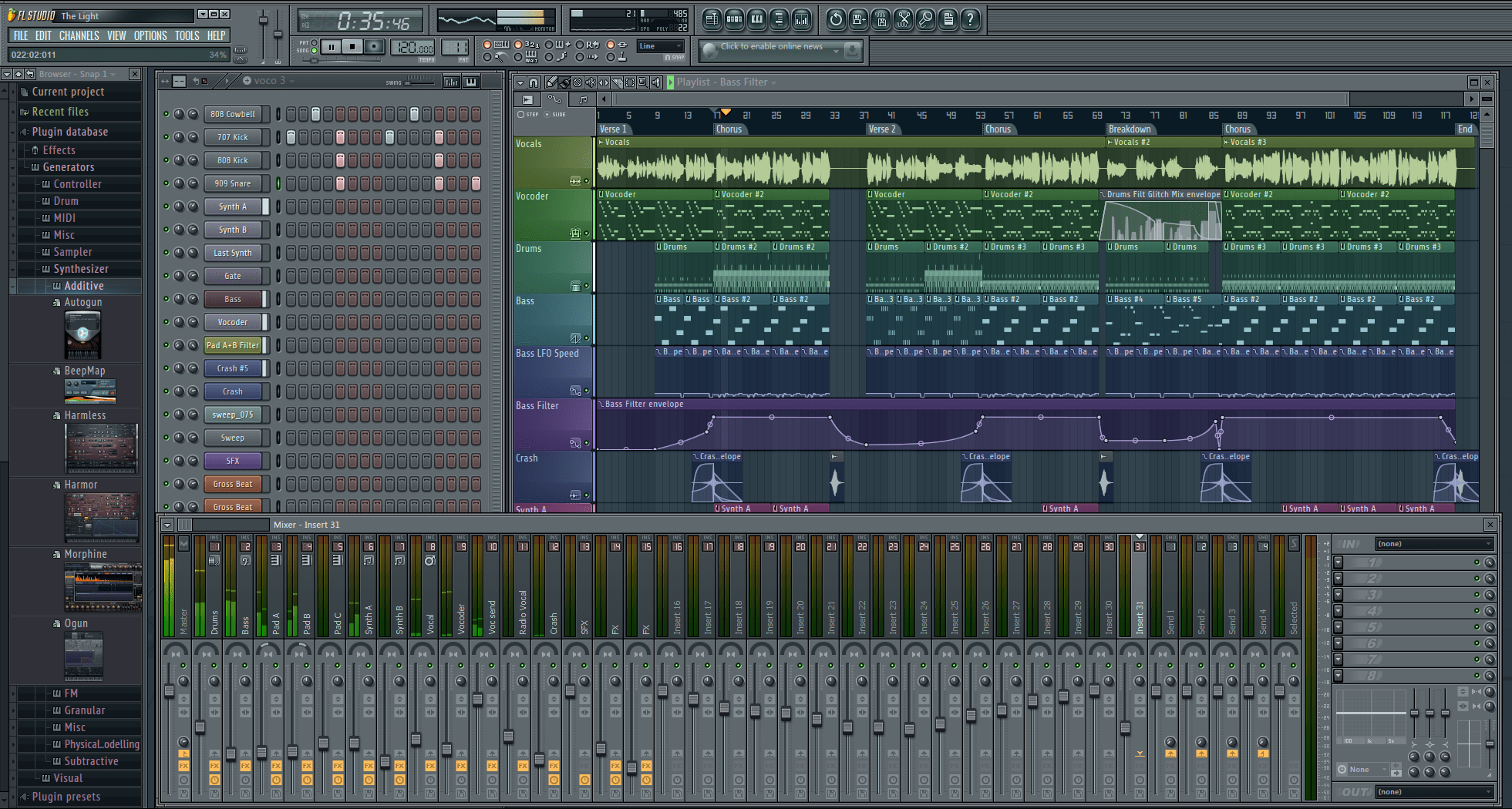 fl studio 12  full version crack windows 8.1