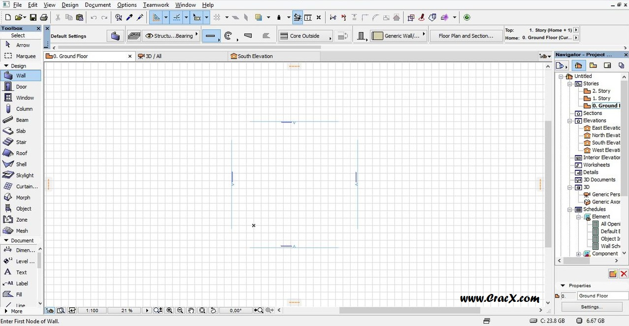 archicad 19 free download with crack mac