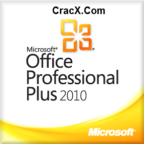 Microsoft Office Professional Plus 2010 Product Key Free