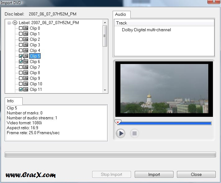 ulead video studio free  full version with cracks