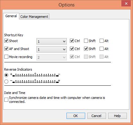 kundli pro software free for windows 8