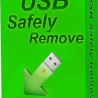 usb-safely-remove-5-4-6-serial-key-crack-free-download