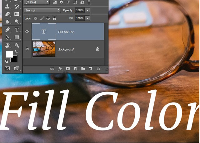 adobe-photoshop-cc-fully-features-and-activation-with-serial-keys