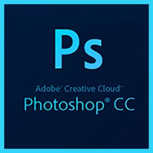 Adobe Photoshop CC Fully Features and Activation with Serial Keys