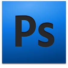 How to Activate Adobe Photoshop Cs6 with Crack