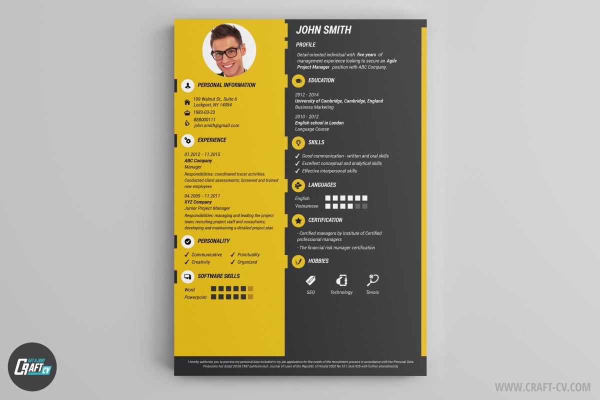 Free Resume Builder Job Seeker Tools Resume Now Resume Maker Creative Resume Builder Craftcv