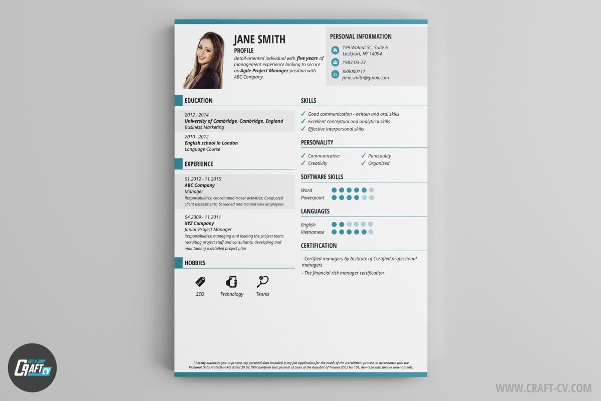 Online Attractive Resume Maker Careers Work How To Information Ehow Cv Maker Professional Cv Examples Online Cv Builder
