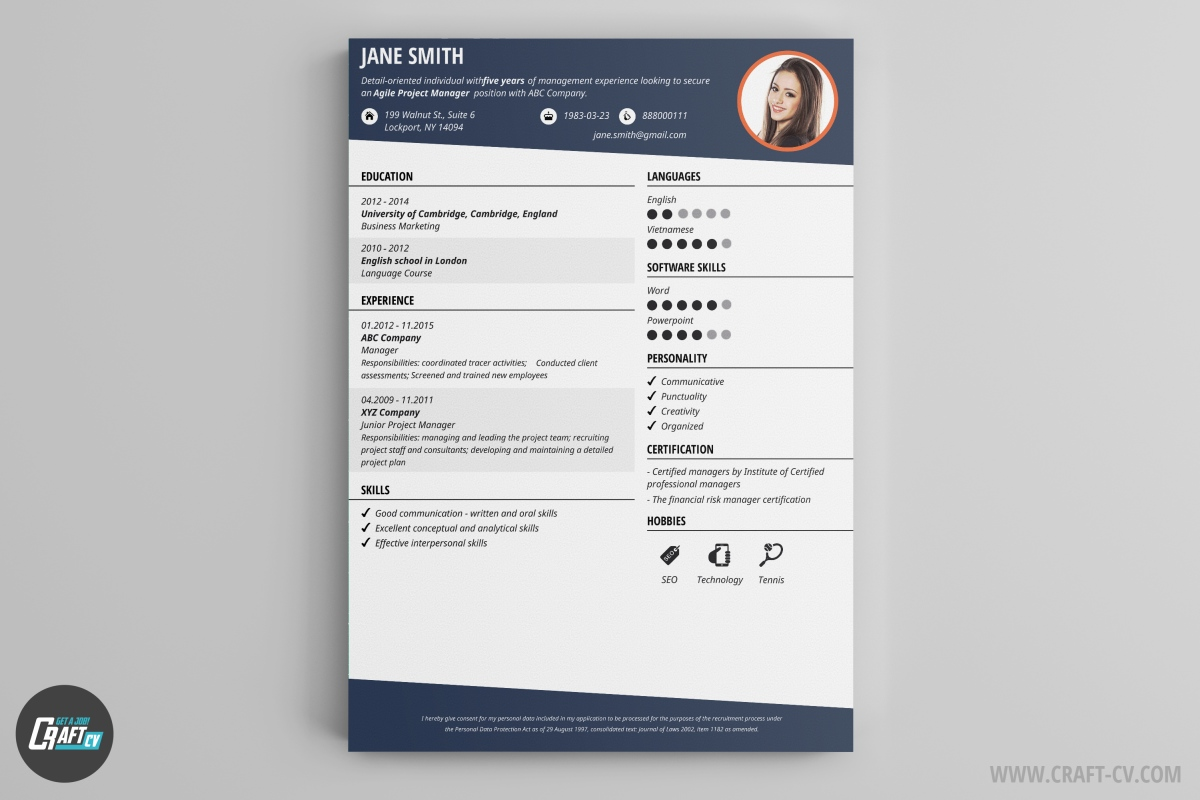 Download 35 Free Creative Resume Cv Templates Xdesigns Cv Maker Professional Cv Examples Online Cv Builder