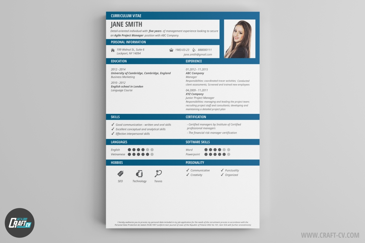 cv maker online r eacute sum eacute templates tailored for your dream job cv maker online cv maker create professional resumes online for cv maker professional cv examples
