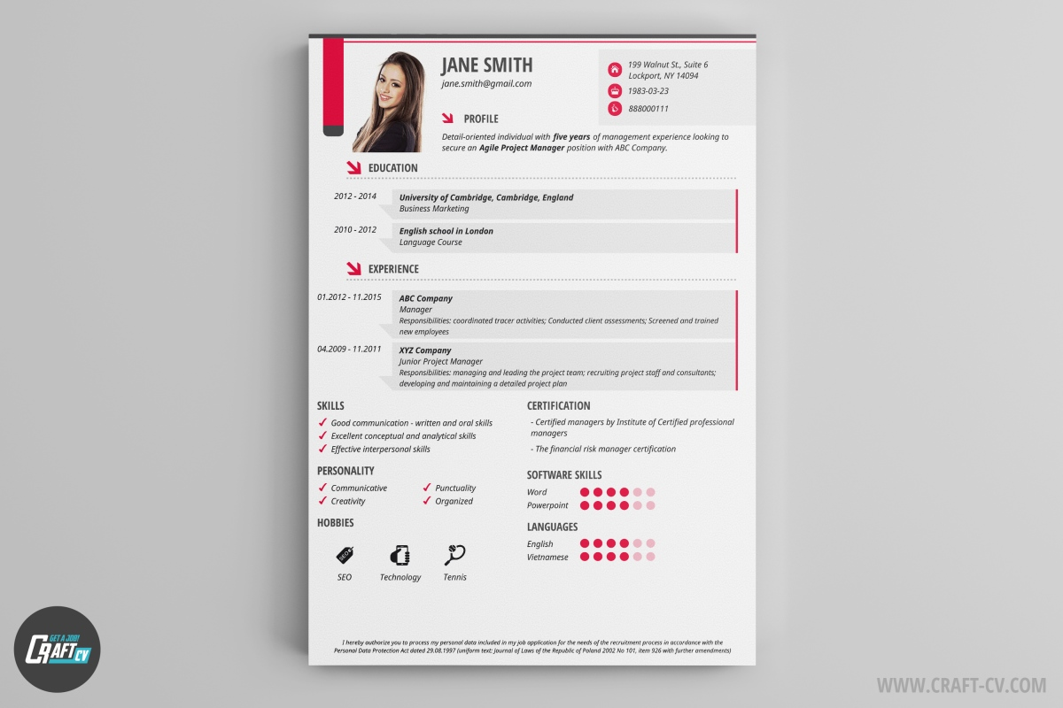 resume maker sample customer service resume resume maker easy online resume builder create or upload your rsum cv maker professional cv examples