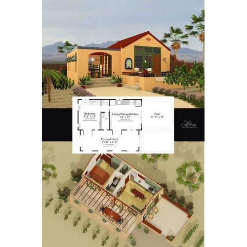 Medium Crop Of House Plans With Photos
