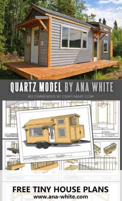 Small Of Free Mobile Homes