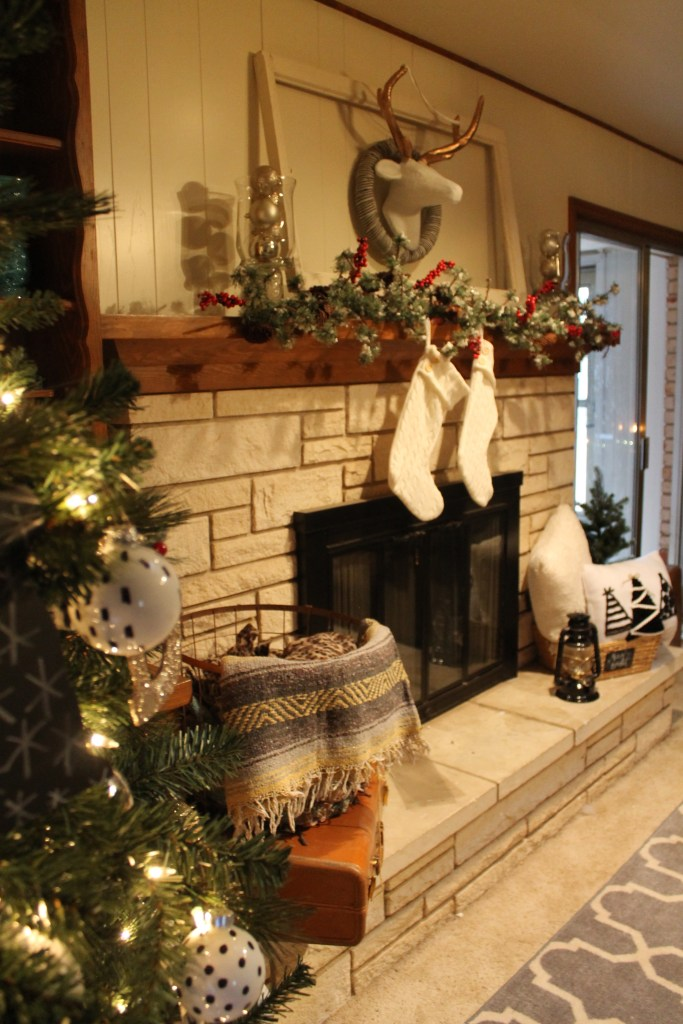 holiday-home-tour-12