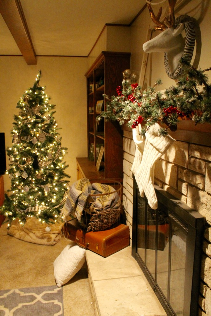 holiday-home-tour-6