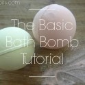 basic-bath-bomb-how-to-make-best-easy-quick