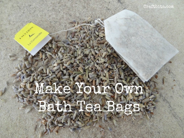 bath-tea-bags-how-to-make-your-own