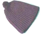 childs-hat-crochet