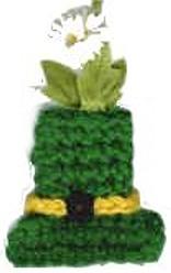 st.patricks-day-hat-magnet-crochet