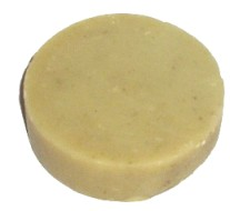 tea-tree-dog-soap