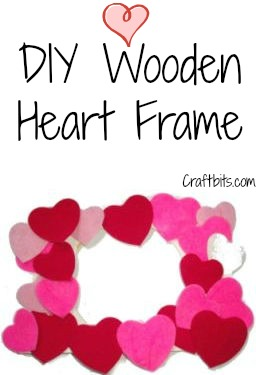 wooden-heart-frame