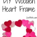 wooden-heart-frame
