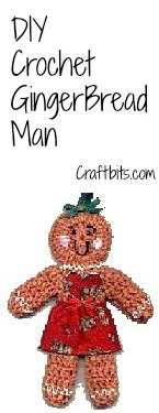 crochet-gingerbread-man