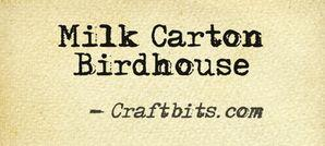 milk-carton-birdhouse