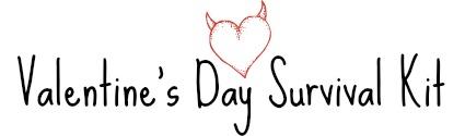 valentines-day-survival-kit