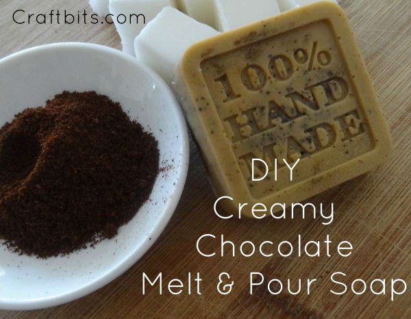 creamy-chocolate-melt-pour-soap-easy-recipe