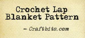 crochet-lap-blanket