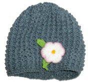 knitted-child-beannie