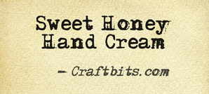 sweet-honey-hand-cream