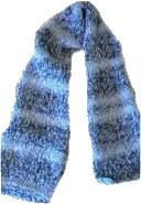 basic-scarf-adult