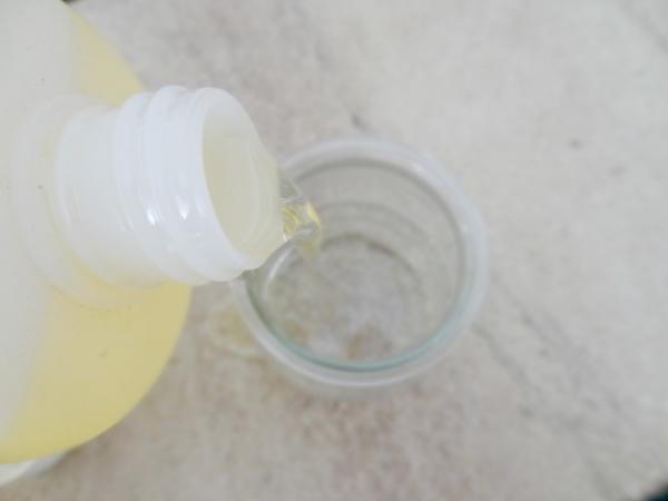 basic-oil3