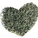 Heart Pomander