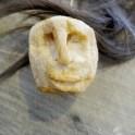 shrunken-apple-head-halloween-kids-craft
