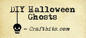 diy-halloween-ghosts