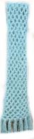 diamond-sky-scarf-crochet