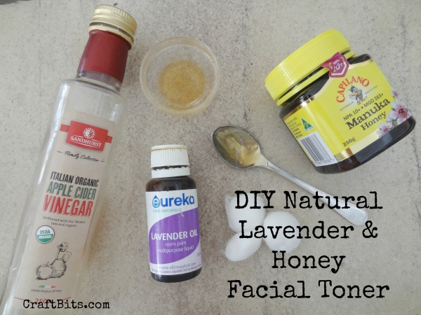 honey-lavender-facial-toner-DIY