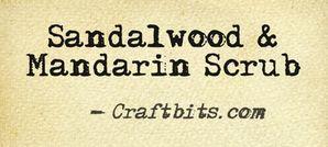 sandalwood-mandarin-scrub