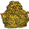 two-tone-tea-cozy