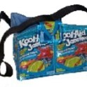 kool-aid-bag-purse
